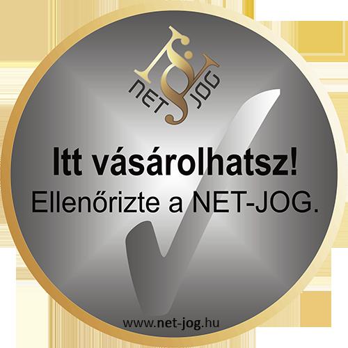 VirtualJog - itt vásárolhatsz