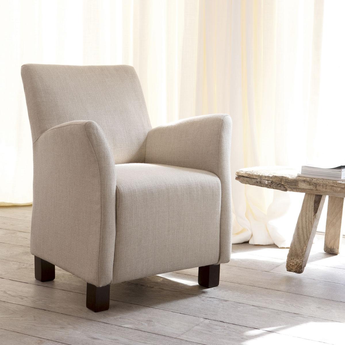 Giulia fotel 2