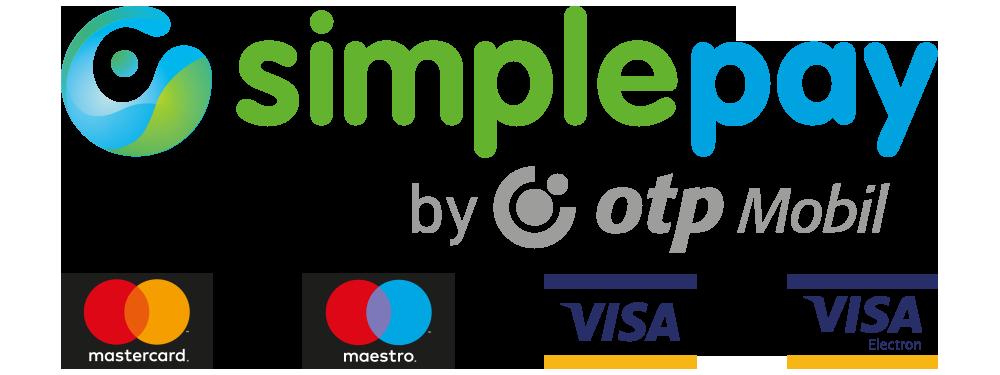 Simple Pay logo